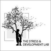 the stress and development lab is hiring several new post Staff Development Resume the stress and development lab is hiring several new post baccalaureate research coordinators stress development lab